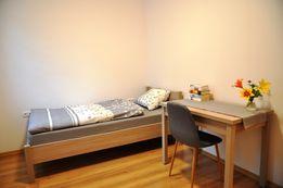 1-osobowy pokój do wynajęcia