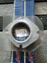 Комплект удлинителей переднего амортизатора Lanos
