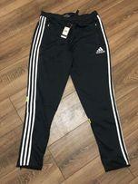 Мужские спортивные штаны Adidas D83106