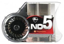 Кулер для видеокарты Thermaltake TMG ND5 (CL-G0099)