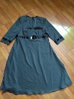 продам плаття жіноче