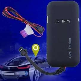 Vehicle tracker for sale - R550