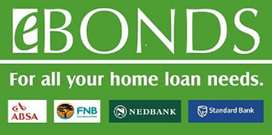 FOR SALE: HOME LOANS FRANCHISE BLOEMFONTEIN