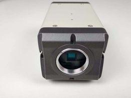 Камера видеонаблюдения BM-KA44SC відеонагляду CCD