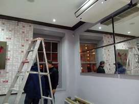 DB.CONSTRUCTION.BUILDING AND PAINTING