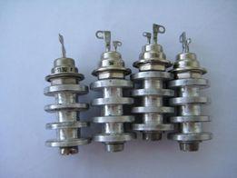 Теристор Т6 - 10 - 11У2