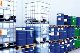 Hazardous Goods / Agricultural Transportation Service