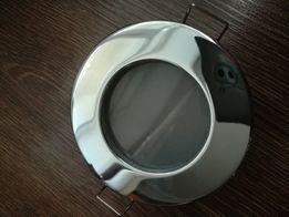DS 82 CHR точечный светильник, новый в упаковке
