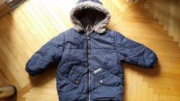 Куртка Kerry Lenne 86