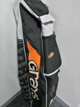 Grays Hockey Bag for sale at Cash Converters George