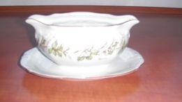 Porcelana z Chodzieży