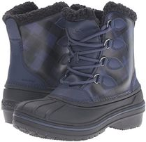 Ботинки Crocs AllCast, W6