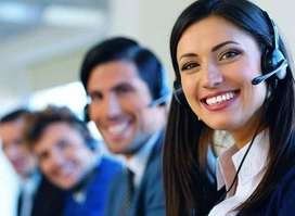 Tesales Agents Required