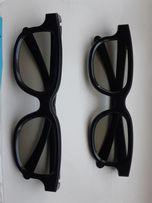 Продам 3д очки для imax