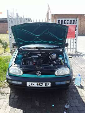 1.8 gsx carberaitor car very clean and body very good