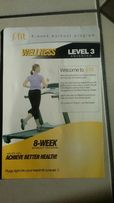 Karta SD wellness level 3 advanced