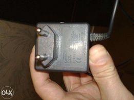 Зарядное устройство для тедефона