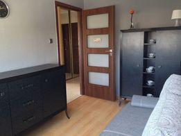Sloneczne, komfortowe mieszkanie w spokojnej dzielnicy Świnoujścia.