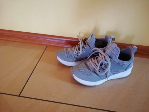 Super butki dla nastolatki Śrem - image 4