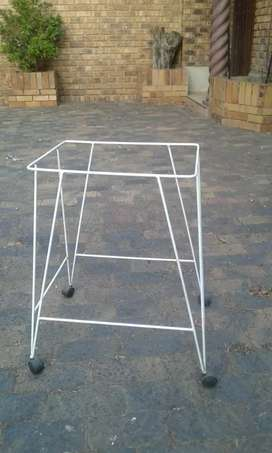 Cockateil Cage STAND