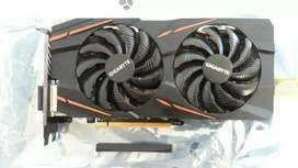 Looking 4 any 4GB or 8GB Graphics card (will pay R2000 cash upfront)