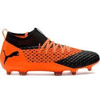 Buty piłkarskie Puma Future 2.2 Netfit FG AG 104830-różne rozmiary