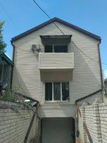Дом в Центре по улице Театральная (Горького) район Синагоги .2т