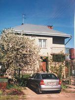 Продаётся дом Балабановка (водолей)