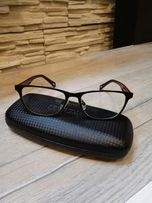 Oprawki do okularów firmy VERDI