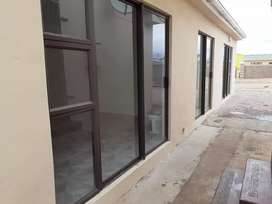 Rooms To Rent - R1650