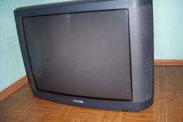 """Продам телевизор PHILIPS 29РТ8303/58 - кинескоп 29""""(74 см)100 гц в ид"""