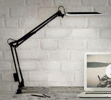 LED лед-лампа для кушетки, косметологии и маникюра,а так же для стола.
