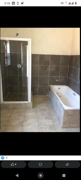 Looking for a room around protea glen