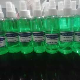 Sanitizers for sale