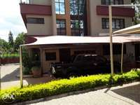 Shade sails Installers 0