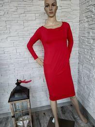 Asos Maternity sukienka ciążowa nowa