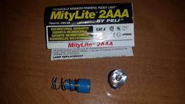 Ламповый модуль к фонарику MityLite 2AAA