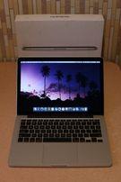 Apple Macbook Pro Retina 13 Late 2012 (256Gb SSD, хорошая батарея)