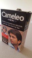 CAMELEO odsiwiacz dla włosów dla mężczyzn