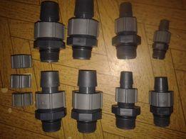роторы для аквариумого фильтра