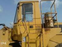 Distress sale of Tokunbo Caterpillar Payloader 980C for N27m 0