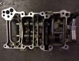 Jetta 5 2.0 fsi, golf 5 gti, audi a4 B7 oil pump for sale.