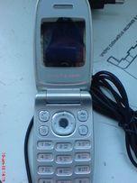 Sony Ericsson z300i.