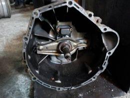 Продам коробку передач КПП Mерседес Спрінтер 208,308 з двигуном 2.3