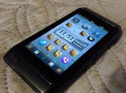 Nokia N8, Оригинал, в коллекцию. Идеальное состояние.