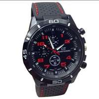 Image of Grand Touring Mens Watch