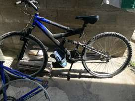 raleigh mountain bikes for sale