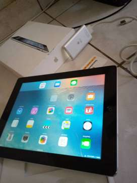 iPad Tablet , iPod, and Ipod earphone for sell