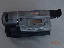 Продам видеокамеру Сони
