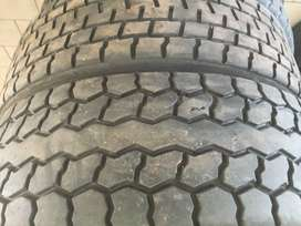 DIFF TYRES AVAILABLE IN STOCK